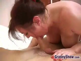 Gangbang cathy and friend mobile porno videos