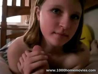 nearly-nude-teen-blowjob-tube-movies