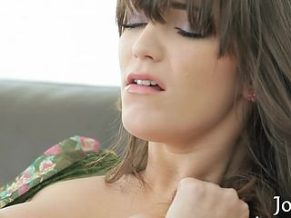 pussy-flasher-free-mobile-phone-softcore-porn-porn
