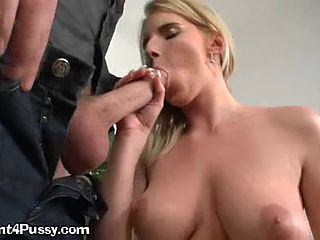 Video sex mobile finger and Oral