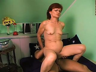 Watched my wife get gangbang