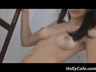 Hot naked miley syrus